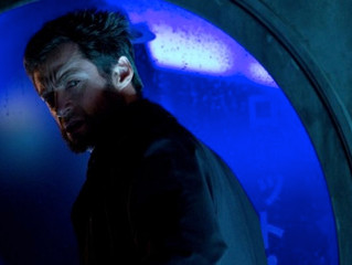 Hugh Jackman Wants Wolverine to Become an Avenger