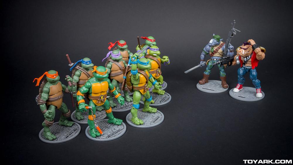 TMNT-Classics-Movie-Turtles-07.jpg