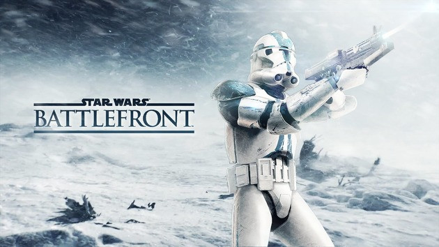 star wars battlefield.jpg