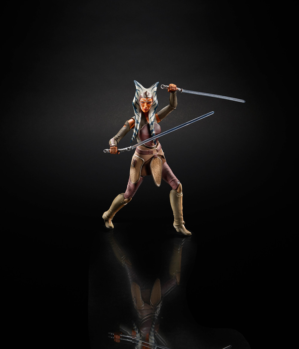 Black-Series-Ahsoka.jpg