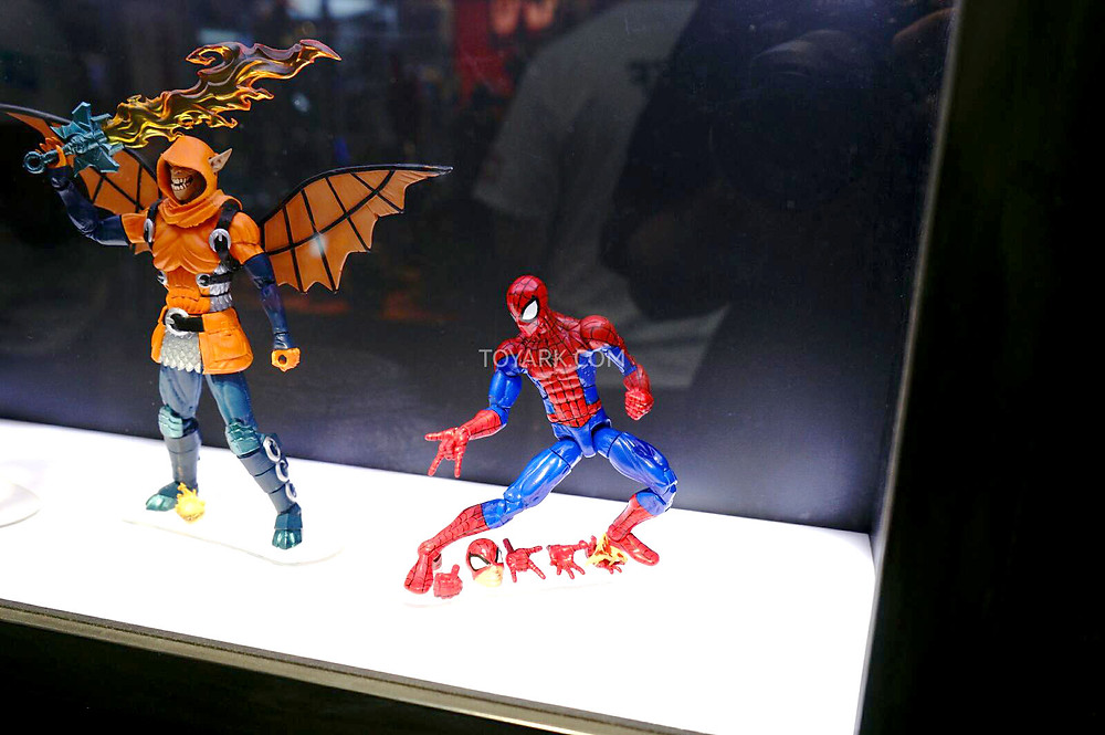 SDCC-2014-Hasbro-2015-Marvel-Legends-Infinite-Series-001.jpg