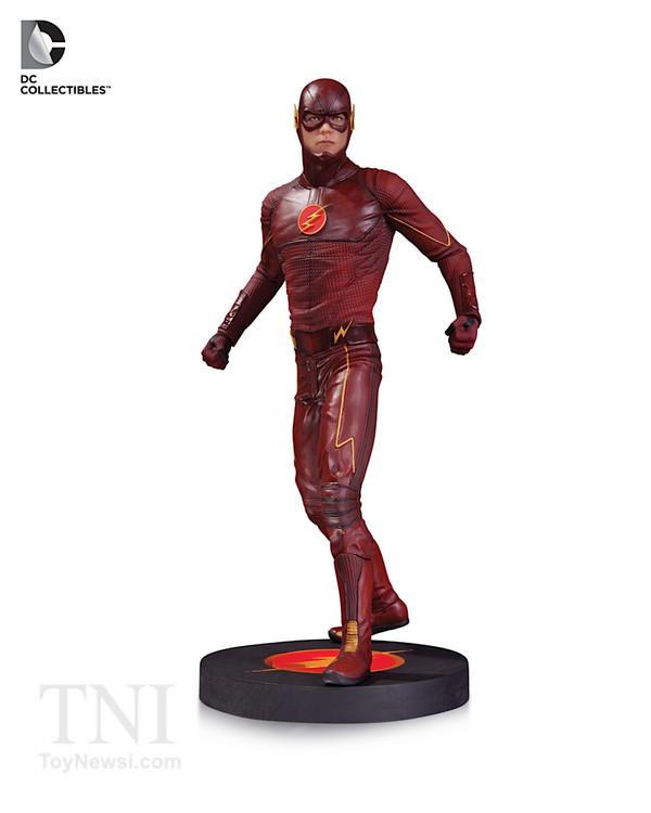 Flash_TV_Flash_Statue__scaled_600.jpg