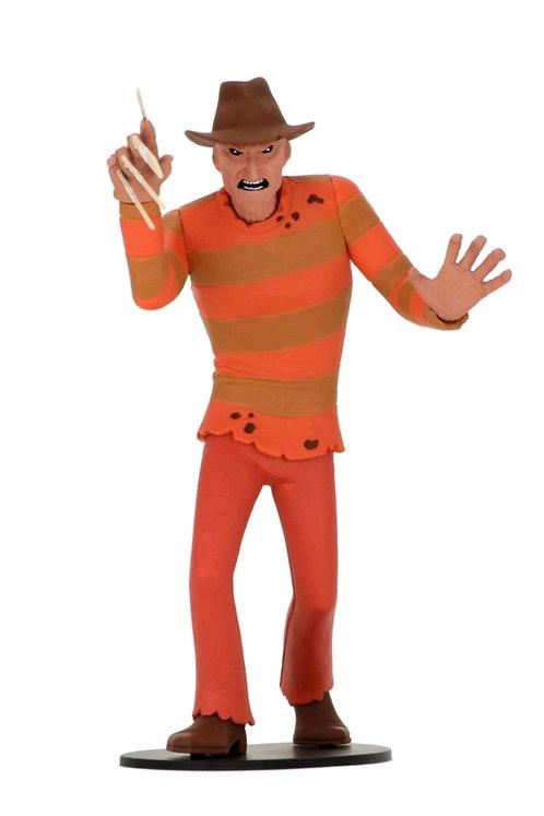"Toony Terrors - Freddy (Video Game) 6"" Figure"