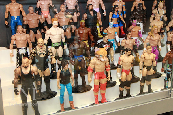 2014_SDCC_WWE_Preview_Mattel01__scaled_600.jpg