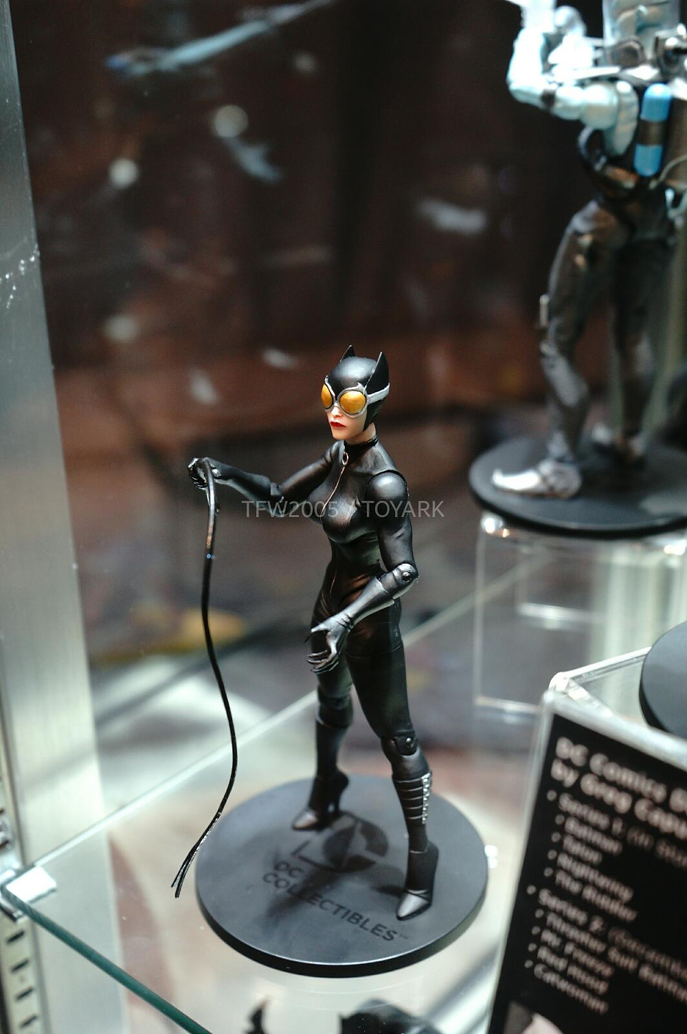 NYCC-2014-DC-Collectibles-037.jpg