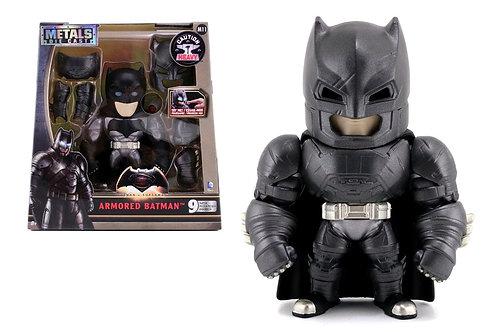 Batman v Superman: - Armored Batman