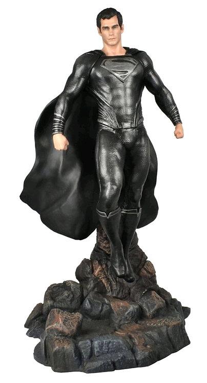 Superman - Krypton Superman Gallery PVC Statue