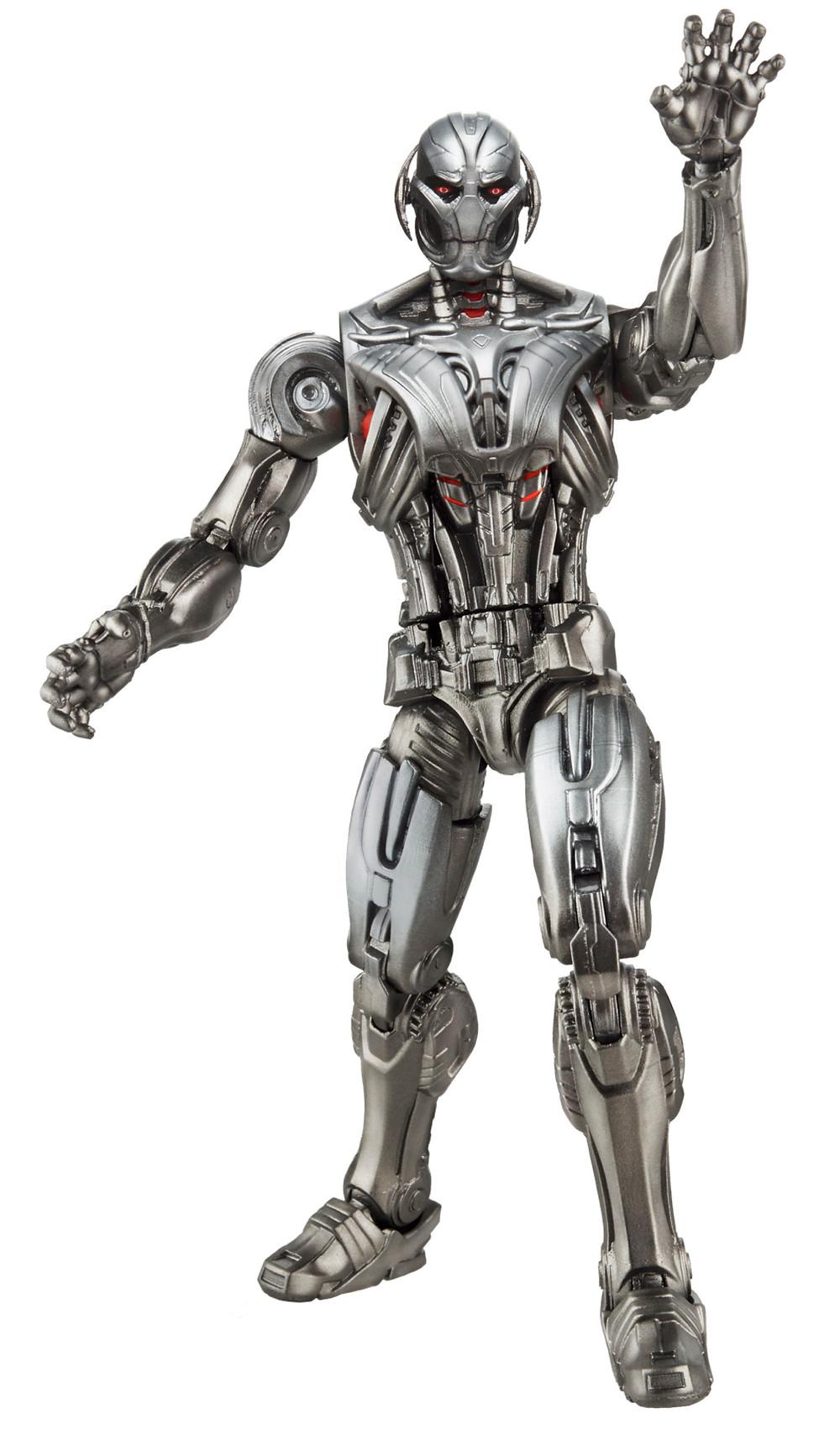 Ant-Man-Legends-Ultron-Build-a-Figure.jpg