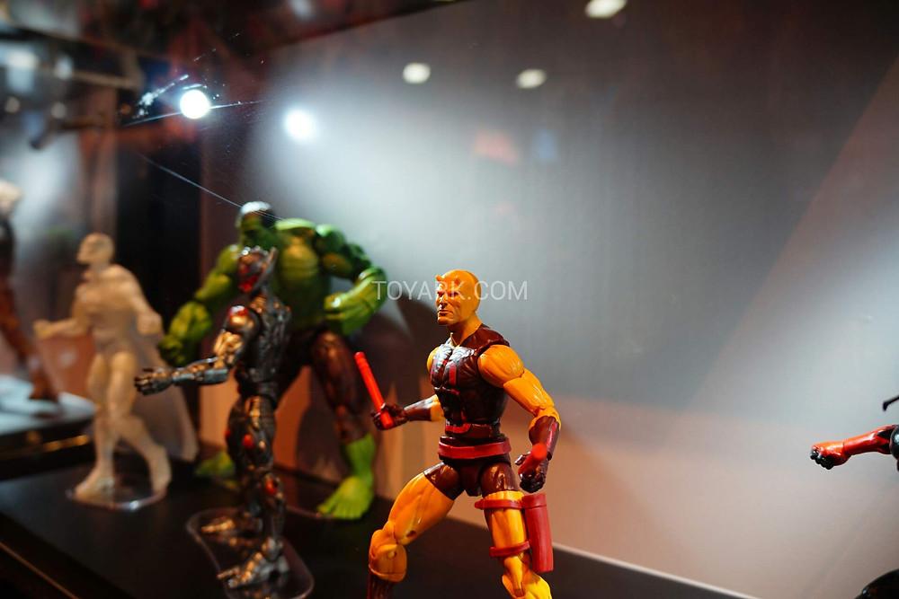 SDCC2015-Marvel-Legends-029.jpg