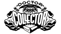 Doctor Collector2.jpg
