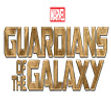 Guardians Of The Galaxy Figures, Groot Figures, Rocket Raccoon Figures, Gamora Figures, Drax Figures, Star Lord Figures