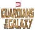 Guardians Of The Galaxy Figures, Groot Figures, Rocket Raccoon Figures, Gamora Figures, Drax Figures, Star Lord Figures