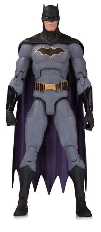 Batman - Batman Rebirth 2 Essentials Action Figure