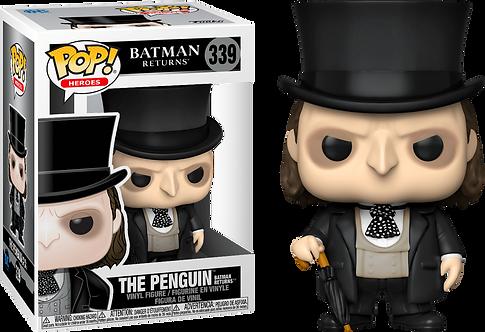 Batman Returns - Penguin Pop! Vinyl