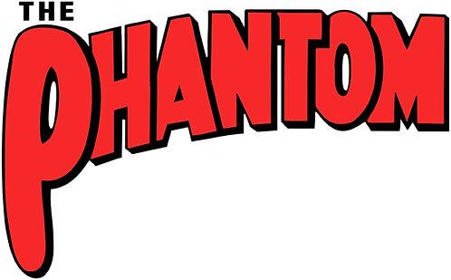 The Phantom - Phantom (11th) H.A.C.K.S. Action Figure