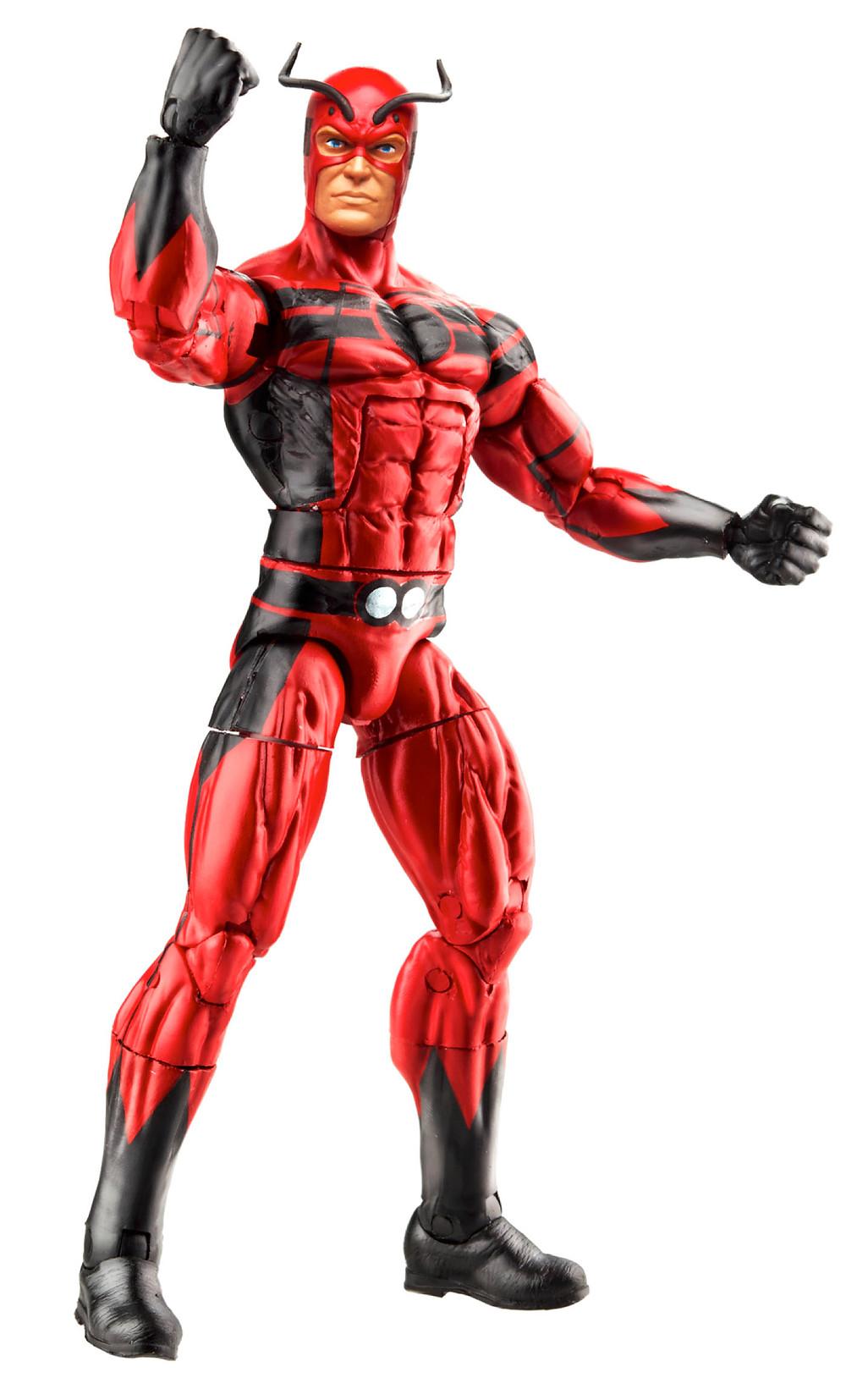 Ant-Man-Legends-Giant-Man.jpg