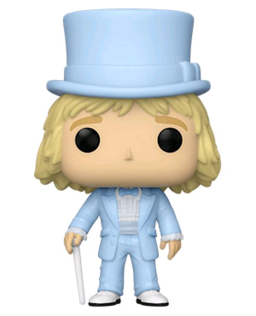 Dumb and Dumber - Harry in Tux (with chase) Pop! Vinyl