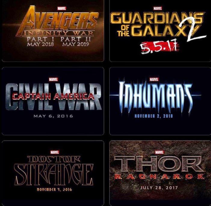 Marvel Phase3.JPG