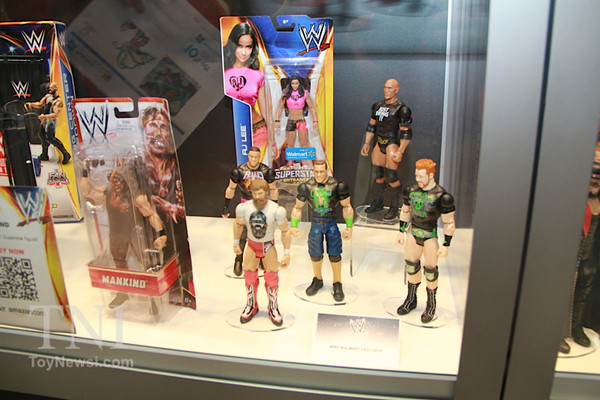 2014_SDCC_WWE_Preview_Mattel12__scaled_600.jpg