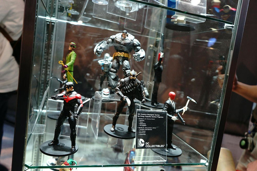 NYCC-2014-DC-Collectibles-032.jpg
