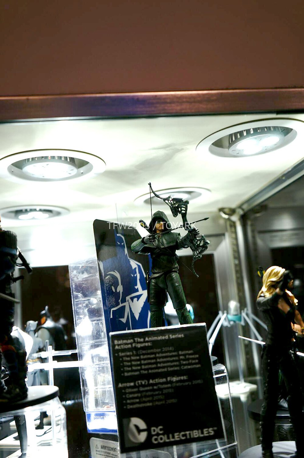 NYCC-2014-DC-Collectibles-029.jpg