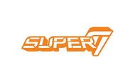 Super7.png