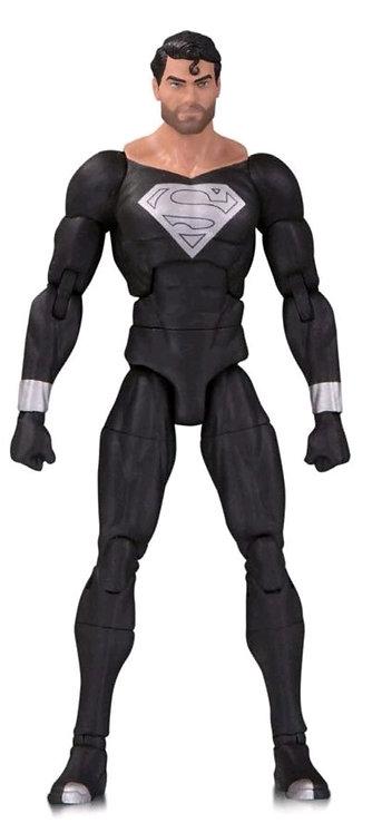 Superman - Superman Return Essentials Action Figure