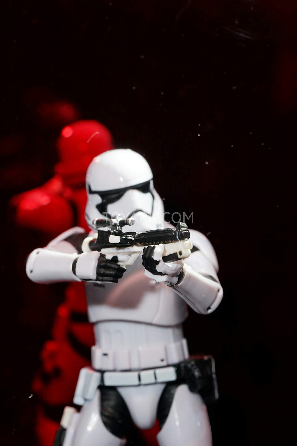 SDCC2015-Hasbro-Star-Wars-Preview-005.jpg