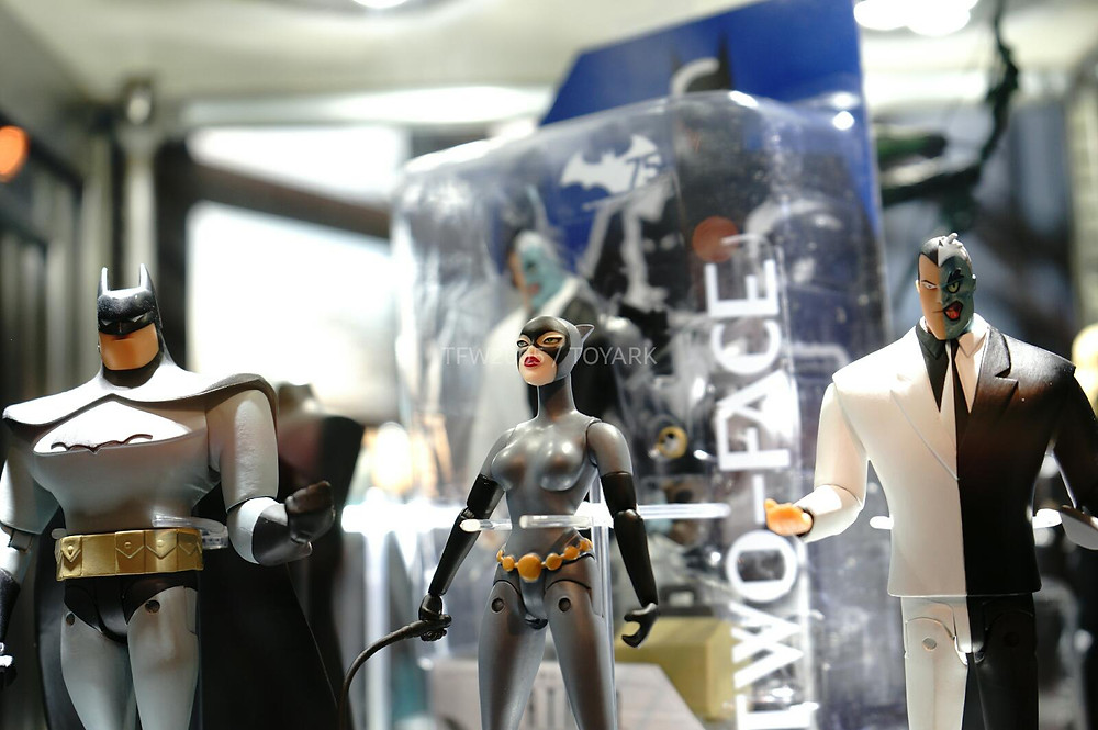 NYCC-2014-DC-Collectibles-007.jpg