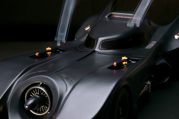 cinemaquette_presents_batmobile_mechanical_version_7__scaled_600.jpg