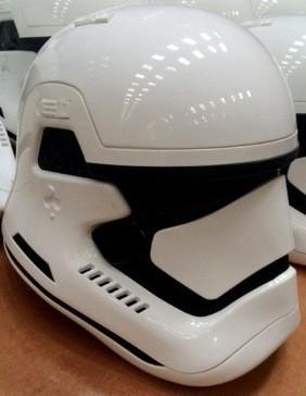 stormtrooper-helmet-2-2.jpg
