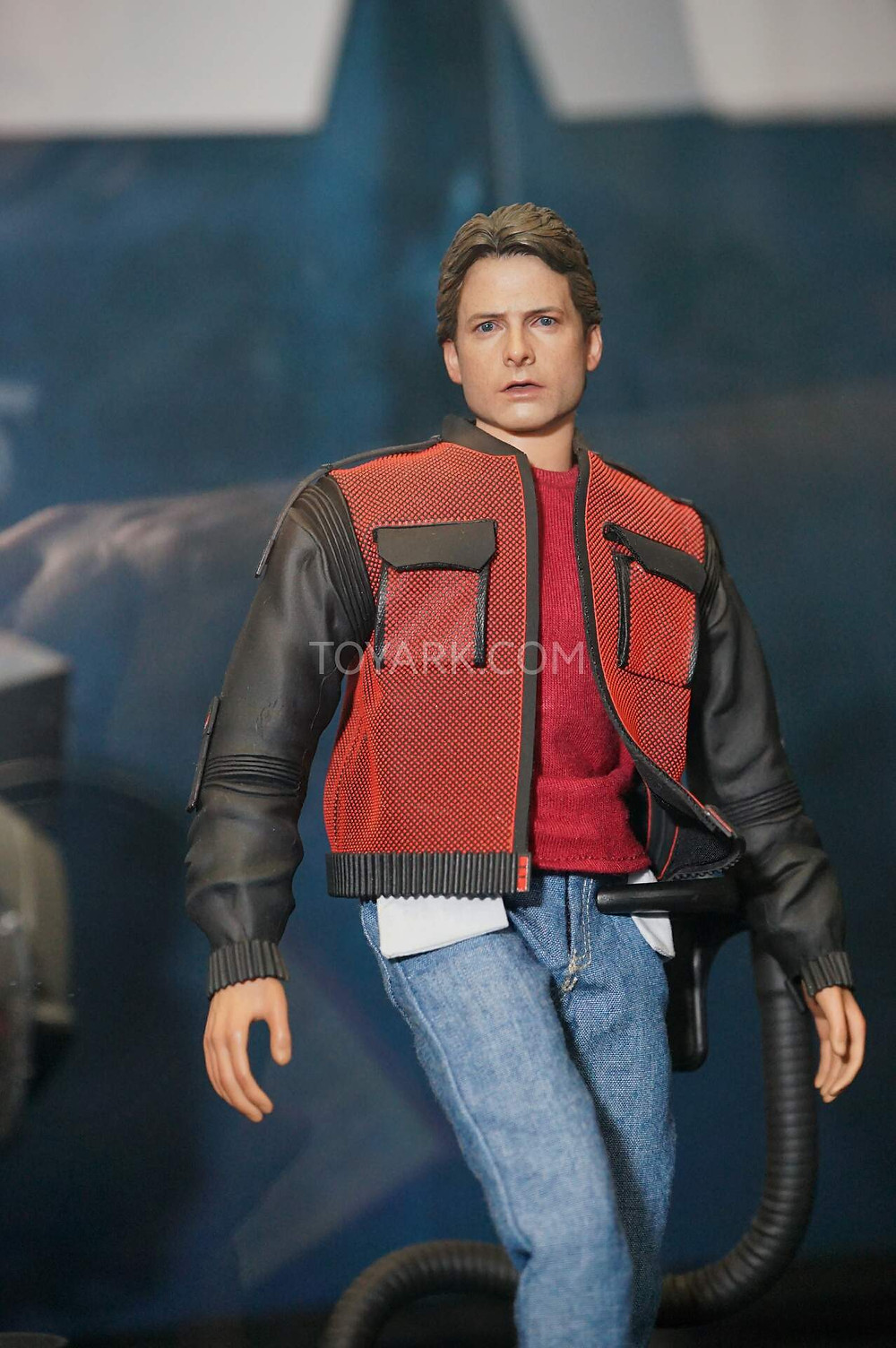 SDCC2015-Hot-Toys-Back-to-the-Future-003.jpg