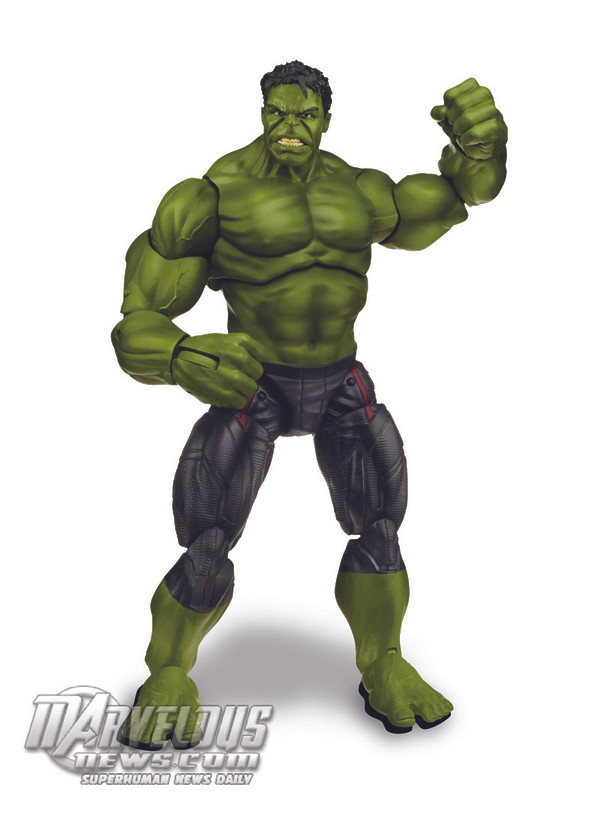 Hulk_Legends_14__scaled_600.jpg
