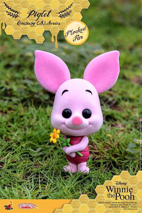 Winnie The Pooh - Piglet Cosbaby