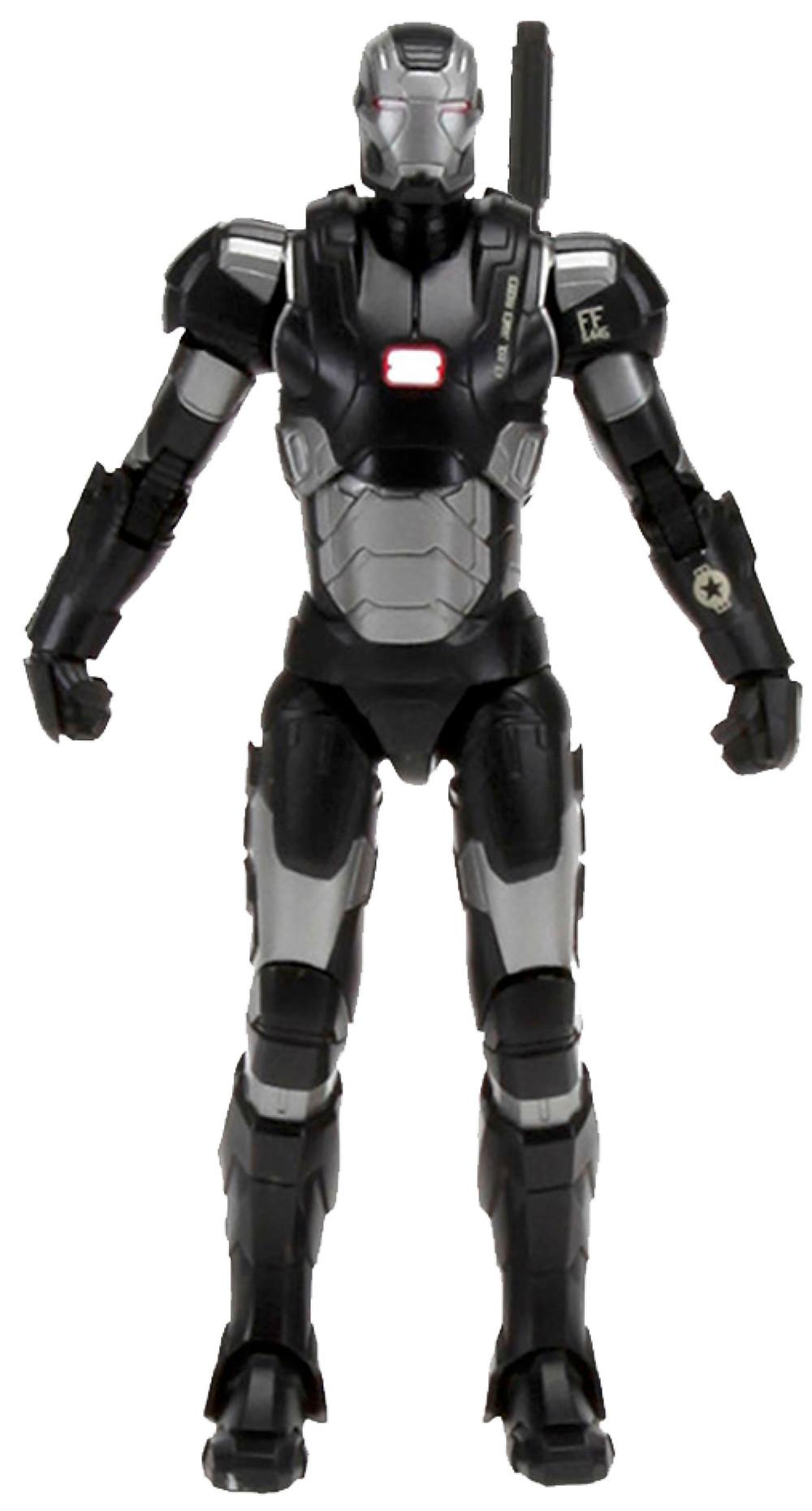AvengersWave3-War-Machine.jpg