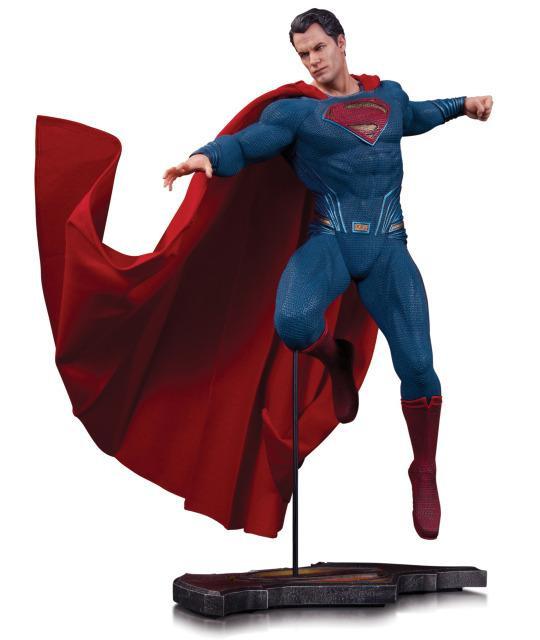 SDCC2015-DC-Collectibles-Batman-v-Superman-011.JPG