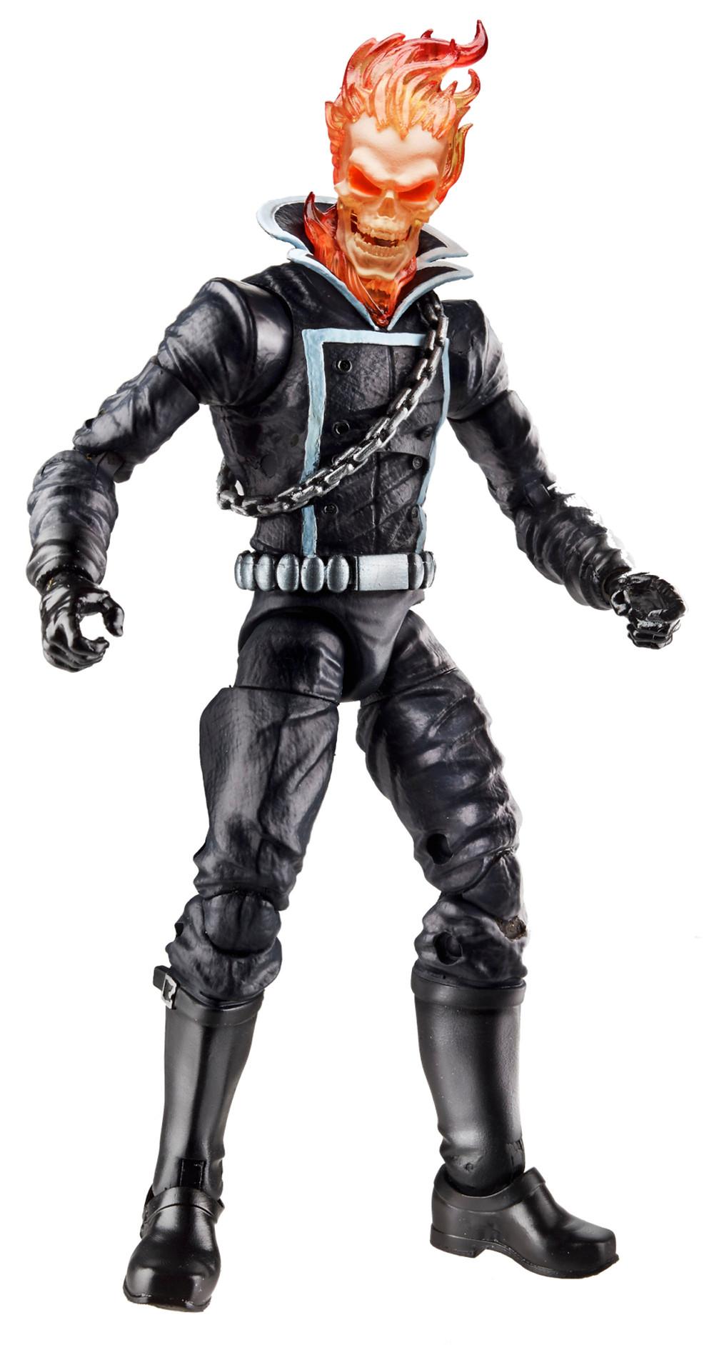 SpidermanLegends-Wave2-Ghost-Rider.jpg