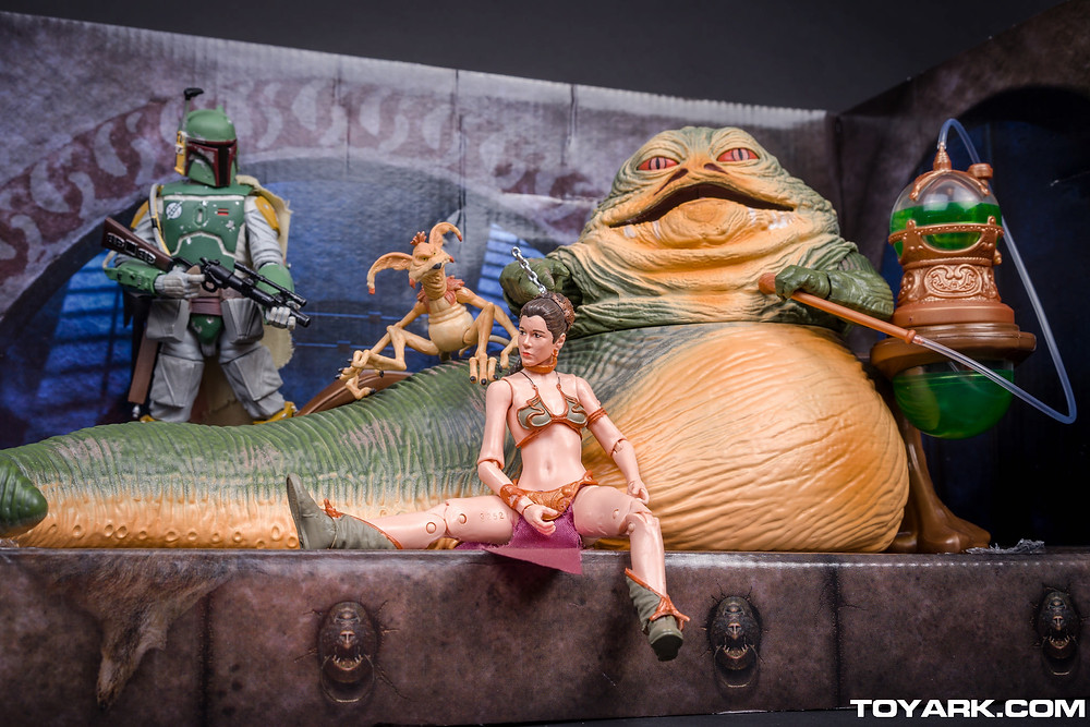 Black-Series-SDCC-Jabba-45.jpg