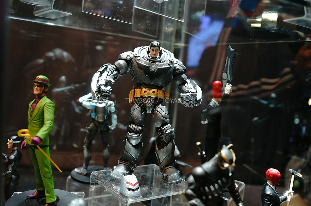 NYCC-2014-DC-Collectibles-033.jpg