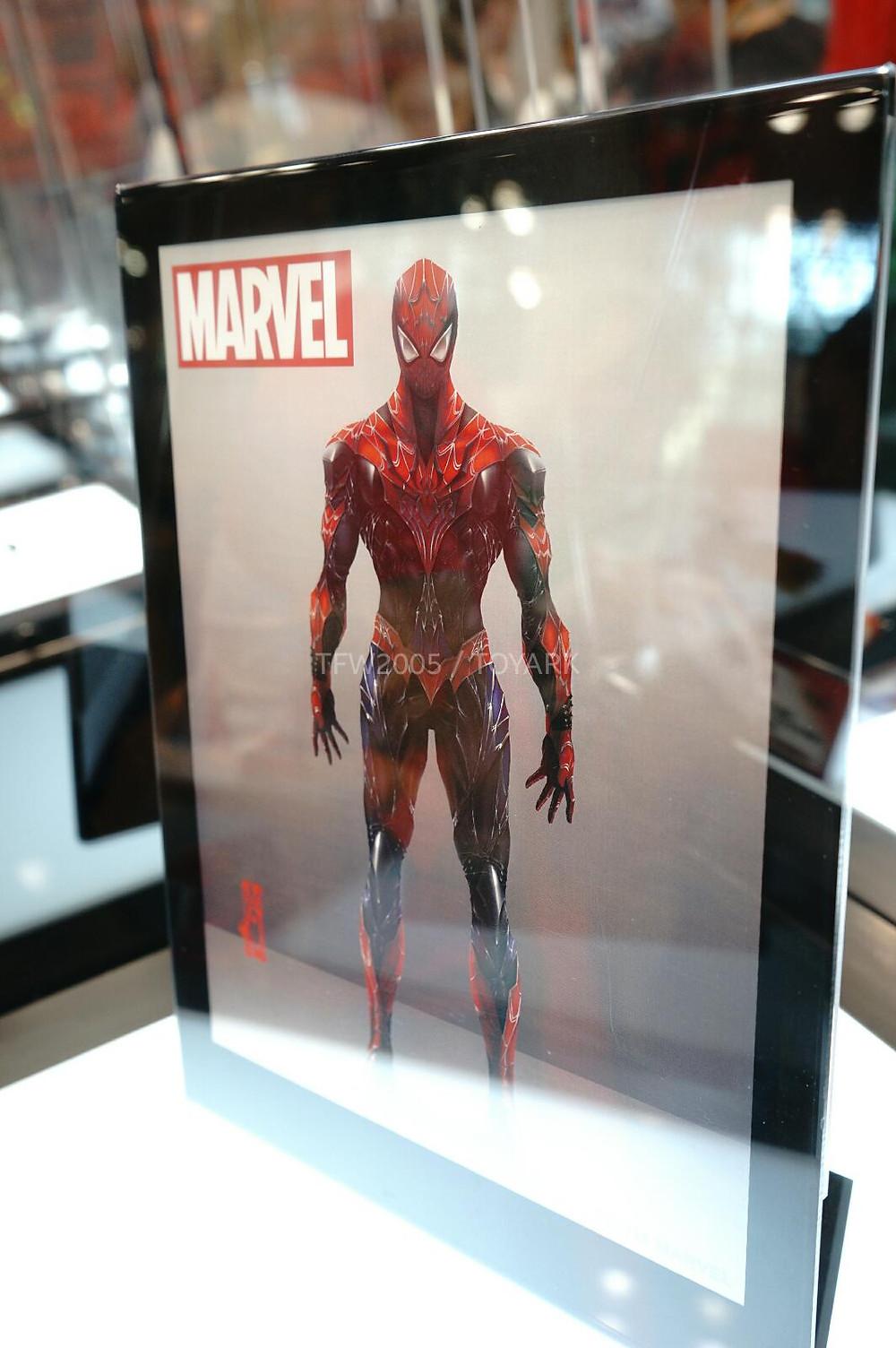 NYCC-2014-Play-Arts-Kai-Marvel-011.jpg
