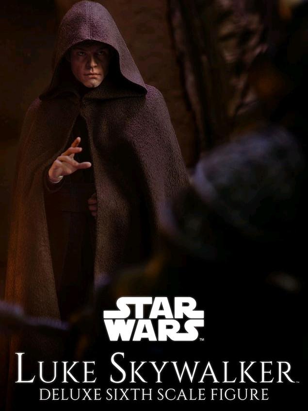 SID100190--Star-Wars-Luke-Skywalker-ep6-Dlx-12-Figure