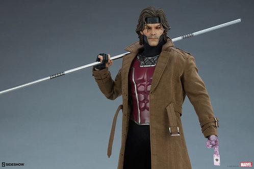 """X-Men - Gambit 12"""" Action Figure"""