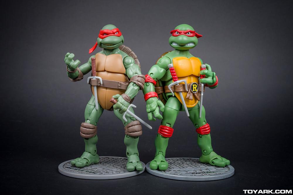 TMNT-Classics-Movie-Turtles-05.jpg