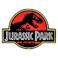 Jurassicc Park Logo.jpg