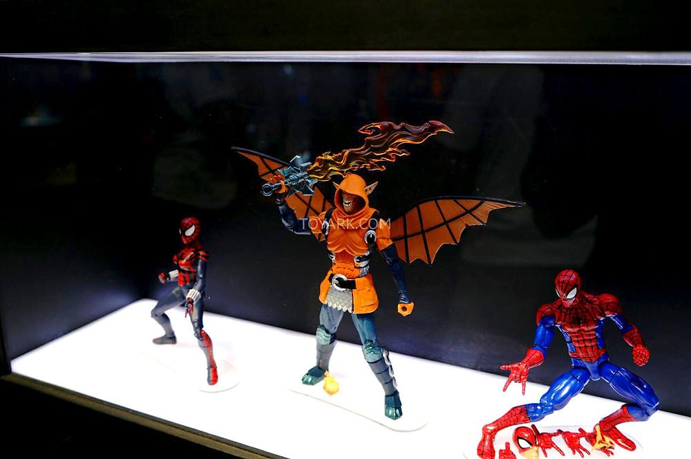 SDCC-2014-Hasbro-2015-Marvel-Legends-Infinite-Series-003.jpg