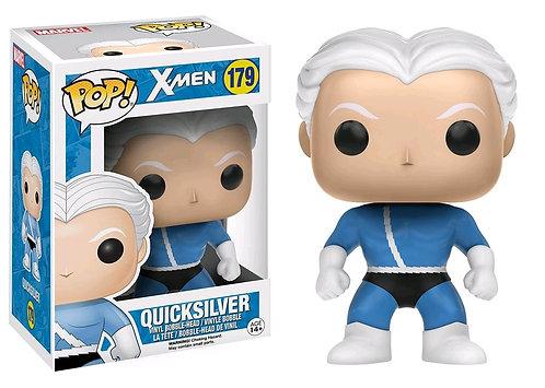 X-Men - Quicksilver
