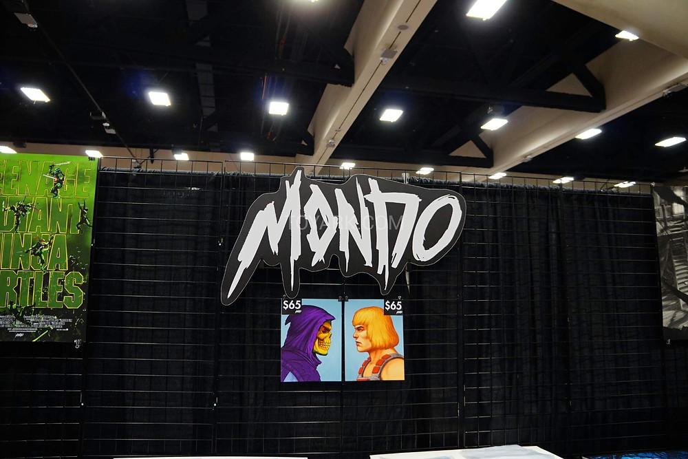 SDCC2015-Mondo-Booth-001.jpg