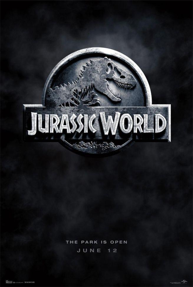 jurassic-world-poster-109374.jpg