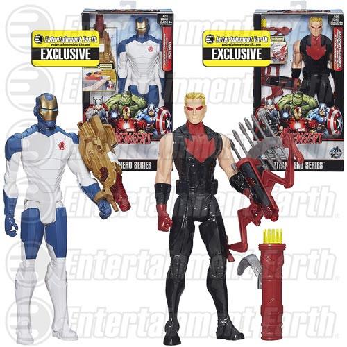 EE Exclusive Ironman and Hawkeye.jpg