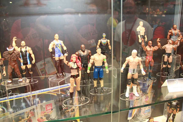 2014_SDCC_WWE_Preview_Mattel10__scaled_600.jpg